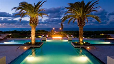 Grace Bay Club, Caicos Islands, Turks and Caicos Islands