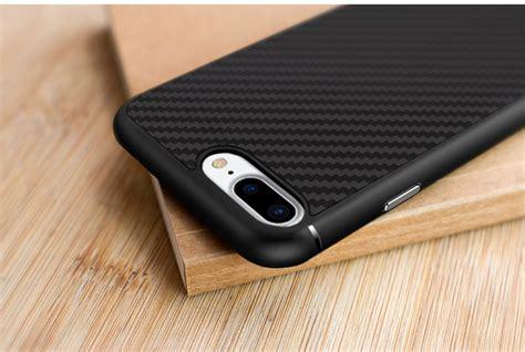 Nillkin Iphnoe 6 Plus 6s Plus aliexpress buy for iphone 6 6s 6s plus 7 7plus cover nillkin synthetic fiber back