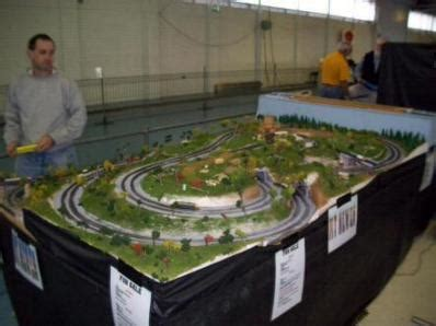 n scale model train layouts for sale complete model layouts for sale mualsambel