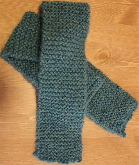 how to finish a knitted scarf finishing knitting weaving in the tails needles and