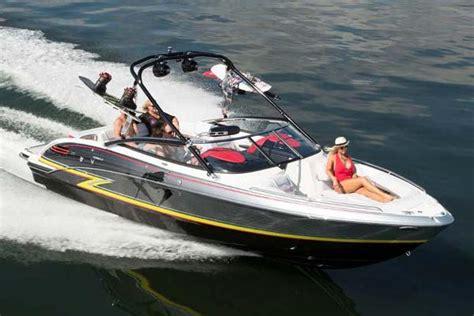 formula xtreme boats 2018 formula 270 xtreme sport boats