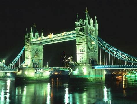soggiorno a londra low cost turismo article marketing