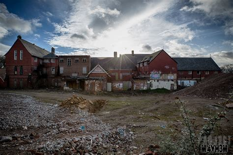 abandoned places to explore abandoned places to visit