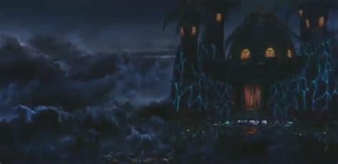 Kaos Where Is Universe by Kaos Versteck Skylanders Spyro S Adventure