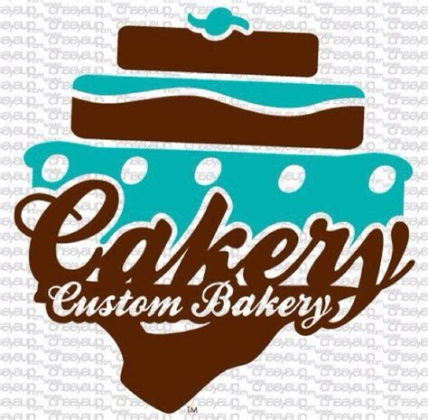 Custom Bakery by Cakery Custom Bakery 8acustomcake