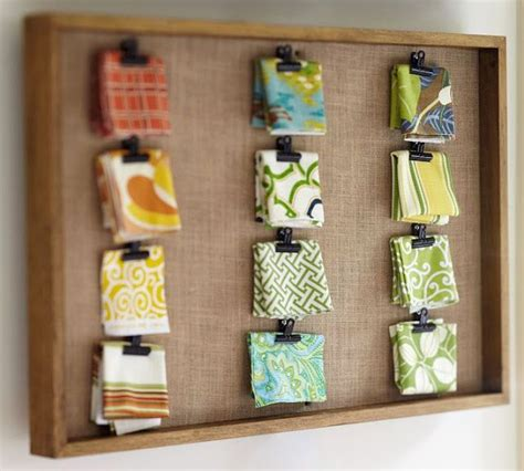 photo display clips nice idea for displaying sles creative displaying ideas pinter