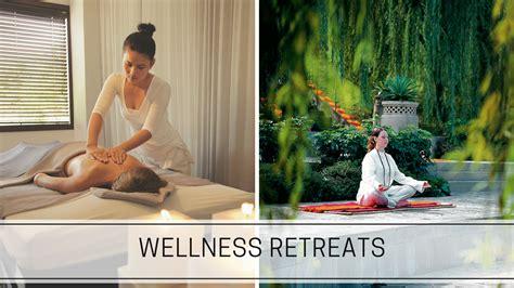 Cheap Detox Retreats Asia by Asian Spa Wellness Retreats The Hk Hub Open The Door