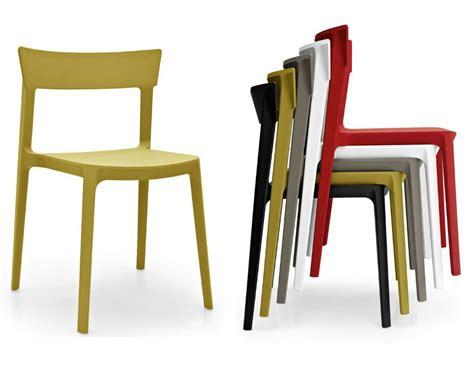 calligaris sedia skin calligaris skin chair tables chair