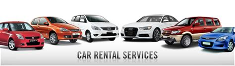 Rent Lease Or Buy Car Looking For Car Rental Deals At The Airport In Grand Cayman