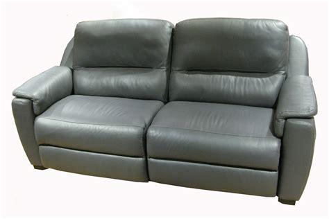 oversized reclining sofa oversized reclining sofa thompkins oversized dual power