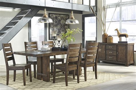 Liberty Dining Room Sets liberty lagana furniture in meriden ct the quot leystone
