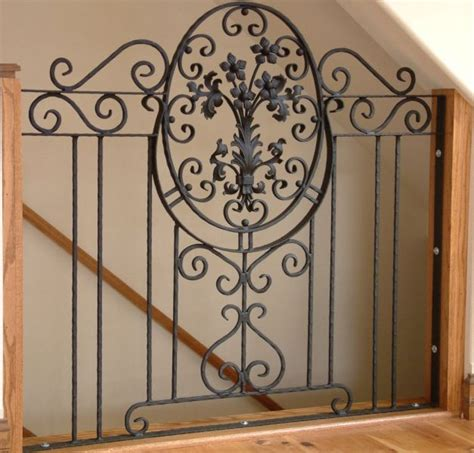 Decorative Iron Works by Ornamental Iron Works Images