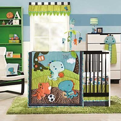 Animal Themed Crib Bedding The World S Catalog Of Ideas