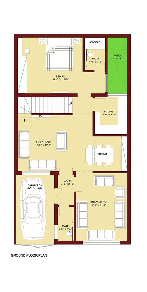 house plans on line house plan 20 unique 2 house plans