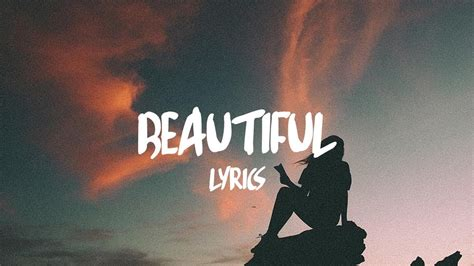 bazzi album cover bazzi beautiful lyrics youtube
