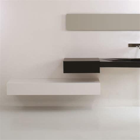 schublade 20 cm tief gsg ceramic design schubladenschrank 47cm tief 20cm hoch