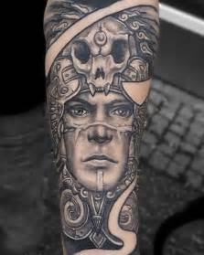 savage tattoo designs 43 best savage ideas images on savage