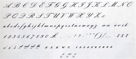 ersand rubber st palace script mt