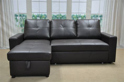 sofa type l shape sofa cum bed l shaped sofa bed buy l shape sofa