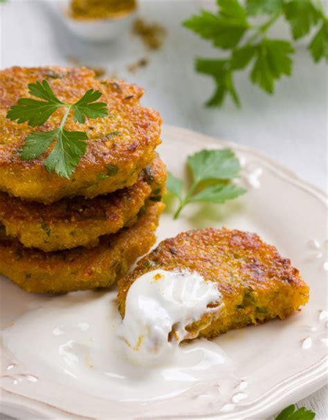 ricette per cucinare l amaranto l amaranto in cucina