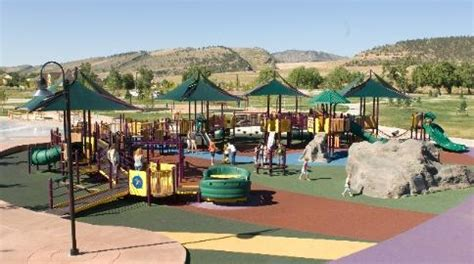 fort collins parks park in ft collins places to go parks park in and