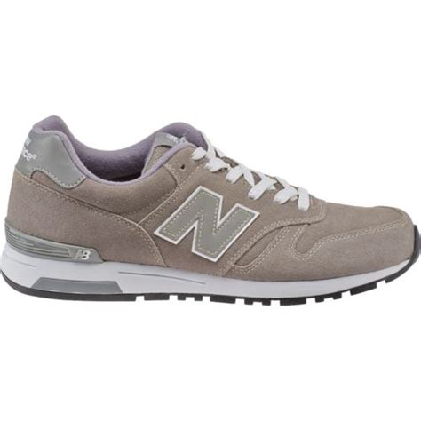 Jual Sepatu New Balance 420 hy28nj8y outlet new balance s shoes 565