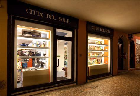 negozi illuminazione bologna negozi illuminazione bologna 28 images negozi