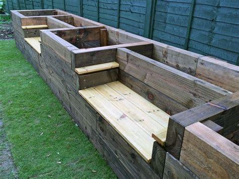 raised flower beds diy diy raised garden beds planter boxes the garden glove