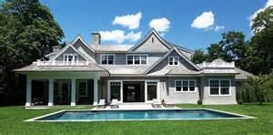 east homes htons home builder new custom homes fowkes builders