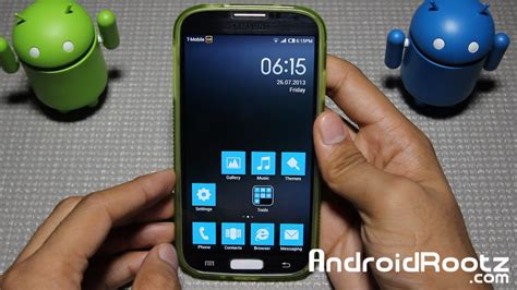 miui theme galaxy s4 miui rom review for galaxy s4 gt i9505 t mobile at t canadian