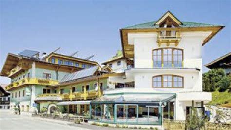obermaier bäder hotel obermair 3 n 228 chte fieberbrunn hp ab 89