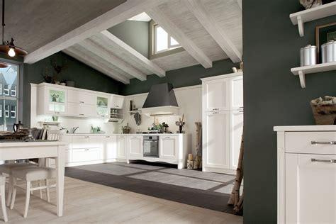 cucine rustiche bianche cucine country chic soprattutto bianche o tinta legno
