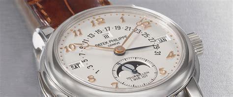 Patek Philippe Automatic Clone 1 1 replica patek philippe grand complications clone watch