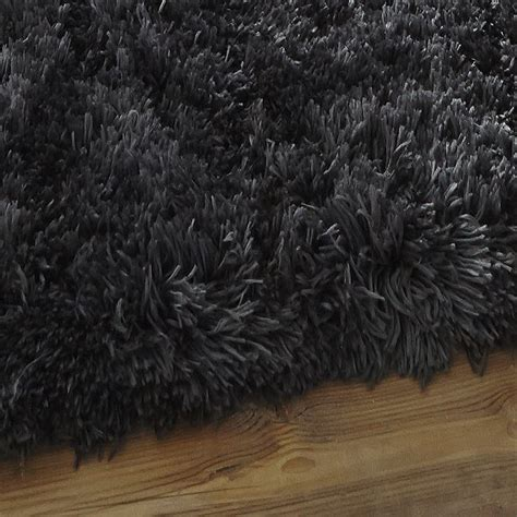 Polar Rug Value by Polar Pl95 Charcoal Rug On Sale Now From Only 163 23 50