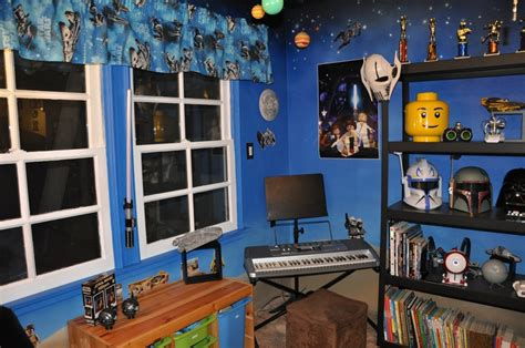 star wars room 33 best images about tyler s star wars lego room on