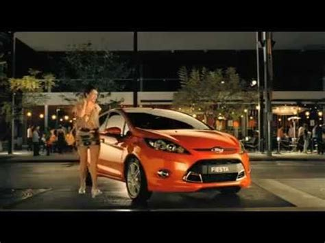 ford tv commercial ford tv commercial
