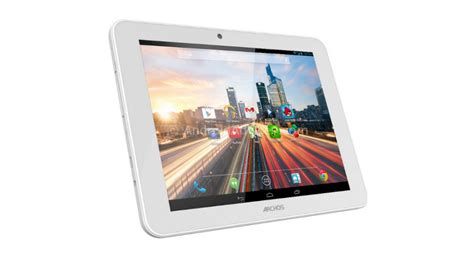 Tablet Support 4g archos 80 helium 4g android tablet with 8 quot display 4g lte support for 249 details