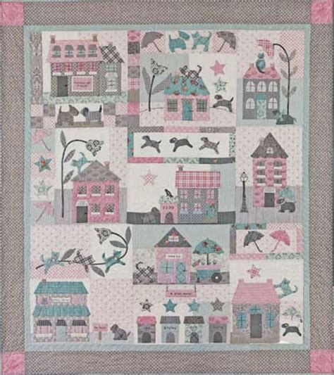 the shabby a quilting blog by shabby fabrics french pets