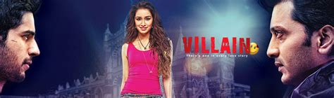 film india terbaru ek villain ek villain review bollywood hungama