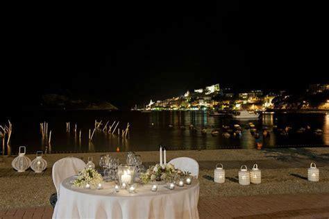 le terrazze portovenere le terrazze di porto venere matrimonio