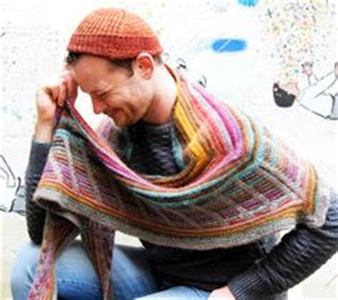 stephen west knits 1000 images about stephen west knits on