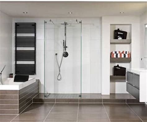 brugman keukens vlaardingen badkamers regio rotterdam ongewone meubels