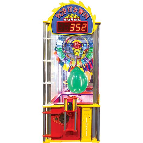 pop it pop it and win 1 player