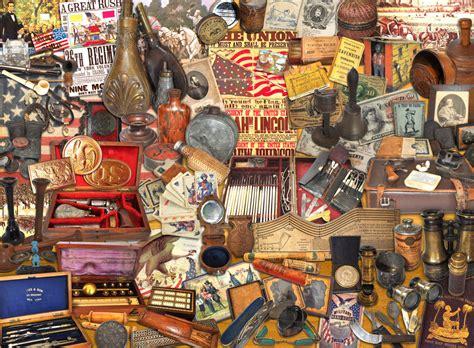 treasure valley cars trucks art  collectibles