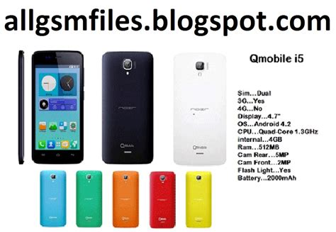 free download themes for qmobile a30 pc tablet and smart phone qmobile i5 mtk 6582 chipset