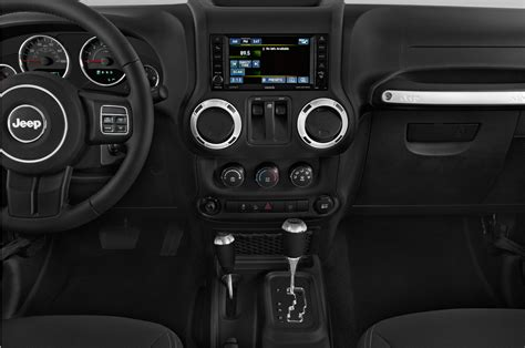 auto air conditioning repair 2012 jeep wrangler interior lighting 2015 jeep wrangler reviews and rating motor trend