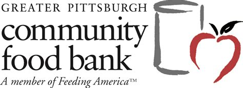 Pittsburgh Food Pantry greater pittsburgh community food bank