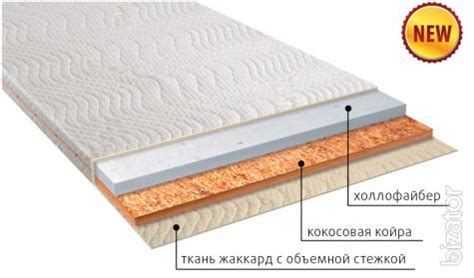 Low Price Mattress Warehouse Thin Springless Mattress At A Low Price Buy On