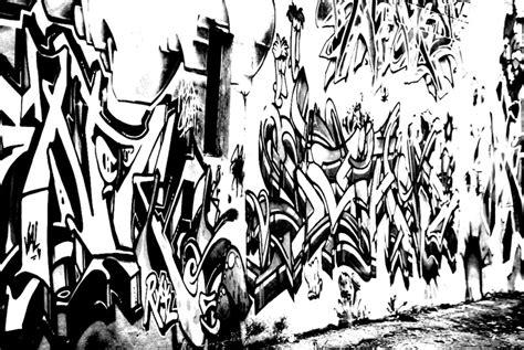 the street art colouring grafiti ausmalbilder f 252 r erwachsene kostenlos zum ausdrucken 2