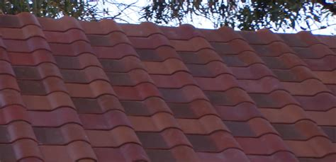 the punch south america tesla will cell solar tiles